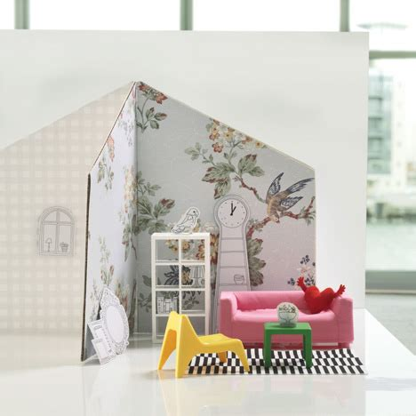 ikea doll house furniture ikea dollhouse furniture exists daddy types