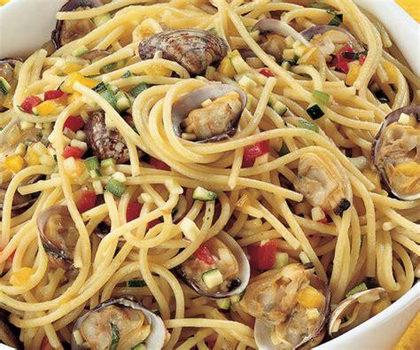 cucina italiana pasta primi di natale la cucina italiana