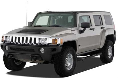 car repair manuals download 2010 hummer h3 electronic valve timing 2010 hummer h3 cylinder manual service manual 2010 hummer h3 cylinder manual used