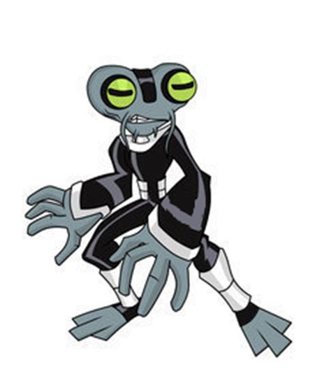 ben 10 grey matter research or be searched ben10toys net for ben 10 fans