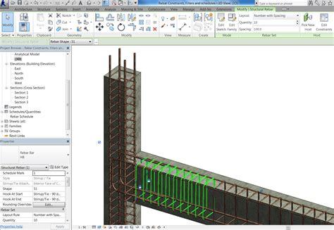 tutorial autocad structural detailing 2013 pdf revit 2014 new rebar tools autodesk revit structure