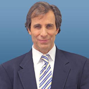 mad russo christopher mad russo signs 3 year deal to stay with siriusxm allaccess