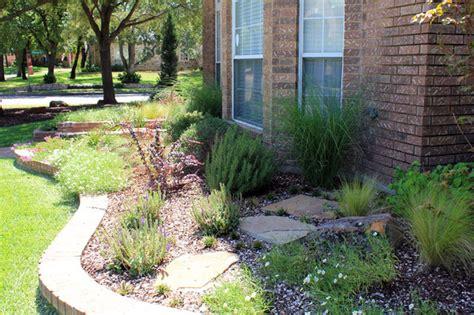Landscape Design Keller Tx Landscape Design Keller Tx Pdf