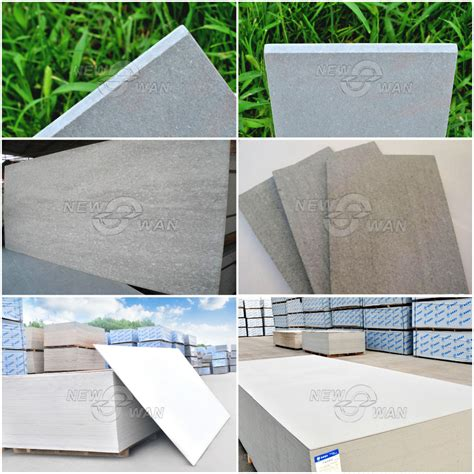 house siding cement board fiber cement exterior home decor takcop com