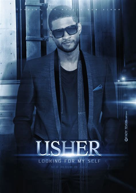looking myself usher songtext usher looking for myself by tevo17 on deviantart