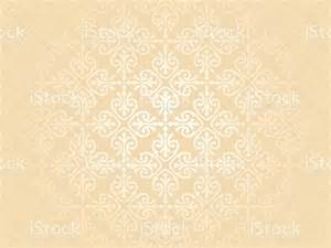 Used Wedding Decor Gentle Peach Invitation Background Stock Vector Art 534680189 Istock