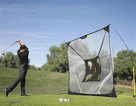 Golf Hitting Nets Backyard Best Golf Practice Net Reviews Buying Guide 2017 Autos Post