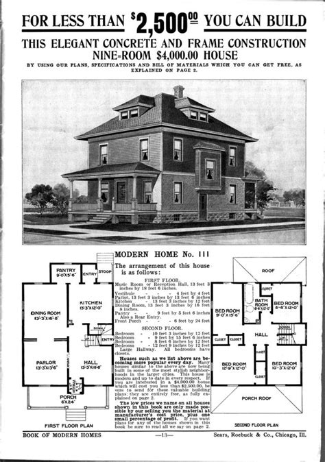 four square floor plan 34 best images about american foursquare houses on