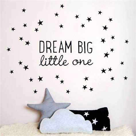 big wall stickers 25 best ideas about wall stickers on brick