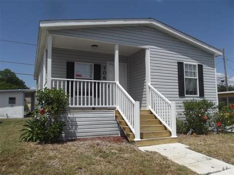 mobile home for rent in clearwater fl id 662392