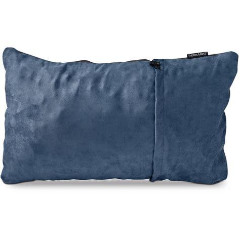 Small Travel Pillows by Small Travel Pillows 28 Images Travel Toddler Pillow Small Handmade Quixote Design Travel