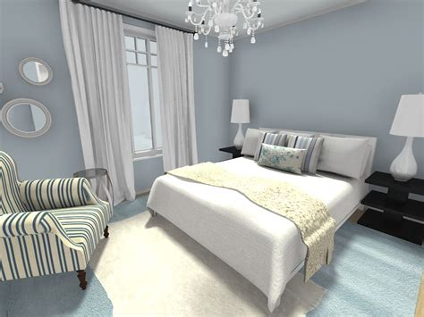 serenity room ideas bedroom ideas roomsketcher
