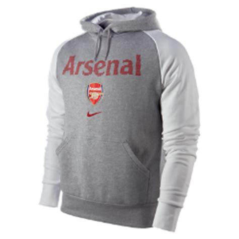 Jaket Hoodies Arsenal Abu kossman arsenal clothing