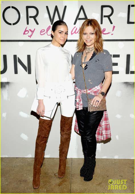 khloe kardashian talks about kylie kylie jenner khloe kardashian talk about caitlyn s