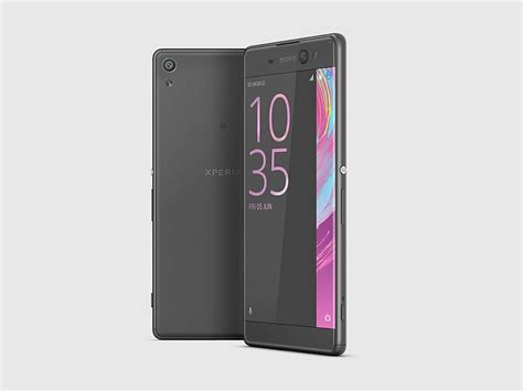 Sony Xperia Xa Global Batangan sony xperia xa ultra india launch set for monday
