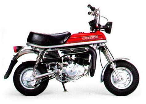 Suzuki Id Suzuki Pv 50 Technical Data Power Fuel Consumption