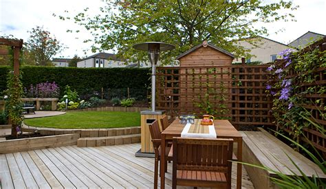 Garden Design East by Garden Design Edinburgh Lempsink Garden Design East