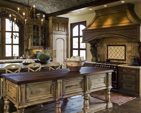 mediterranean kitchen cabinets 17 best images about old world kitchens on pinterest