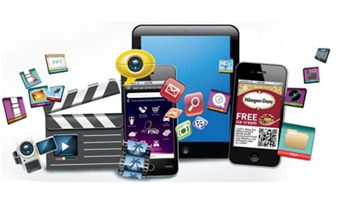 mobil vid how to monetize an app with in app advertising