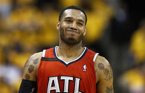 mike scott tattoos mike gives some hilarious answers to questions about
