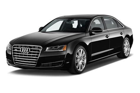 Motor Audi by 2016 Audi A8 Reviews And Rating Motor Trend