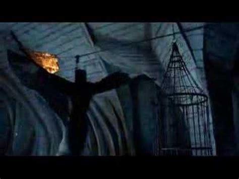 batman mask of the phantasm 1993 teaser vhs capture batman returns trailer 1992