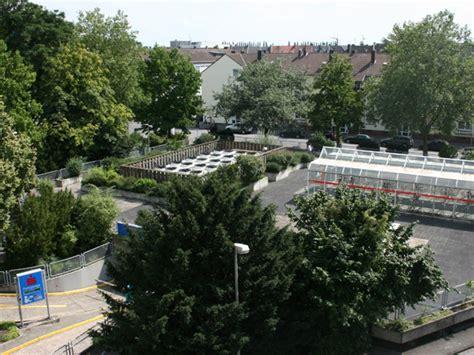 Garten Und Landschaftsbau Dinslaken by 220 Ber Uns Eickhoff Gartenbau Landschaftsbau Tiefbau