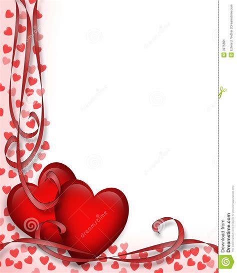 im 193 genes de san valent 205 n 174 frases palabras y mensajes de amor san valent n san valent n d a de los enamorados san valent