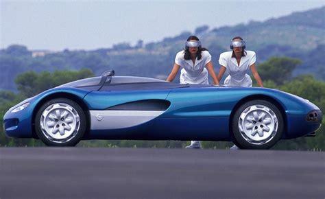 concept renault renault laguna concept concept cars diseno art