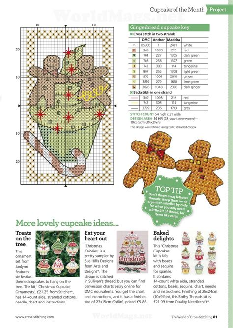 Cross Cleson 154 best cross stitch cakes images on cross