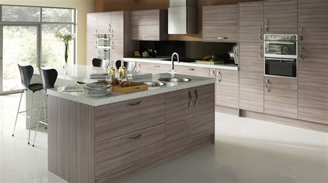 Square Kitchen Islands contemporary driftwood our kitchens english rose kitchens