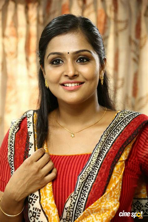film actress ramya ramya