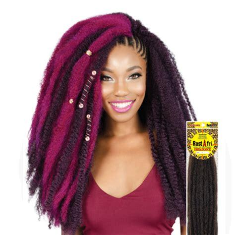 rastafri braiding hair colors hair extensions human hair wigs twist
