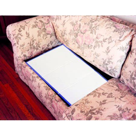 Seat Savers Sofa by Sofa Support Seat Saver 20 Quot X 66 Quot Walmart