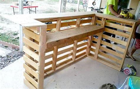 complete guide    pallet bar decoration channel