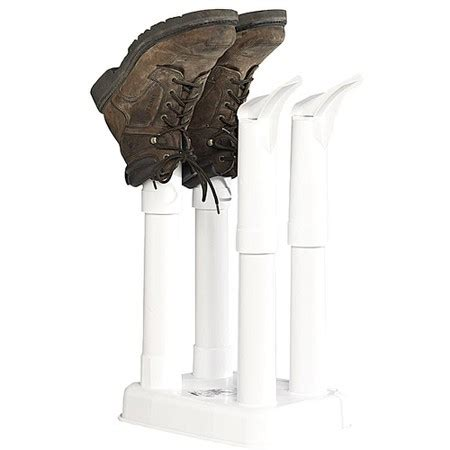peet boot and shoe dryer m06 target