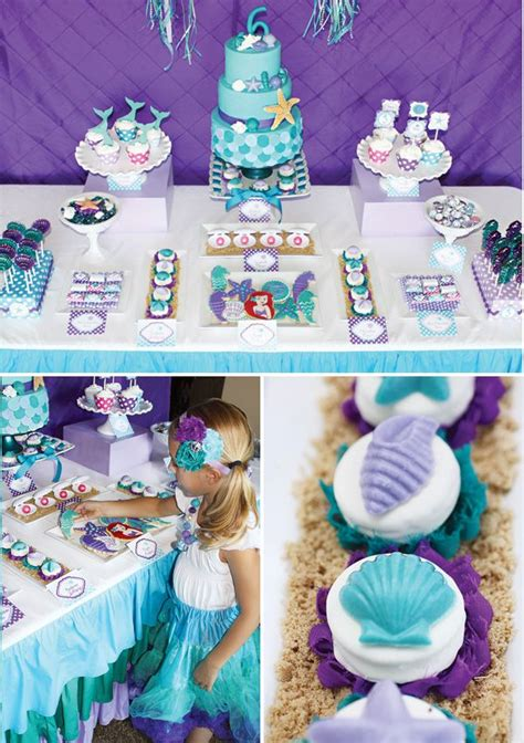 1481 best images about the sea reef theme ariel the mermaid on