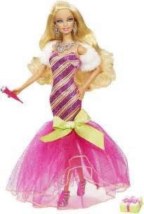 Barbie perfect christmas doll s barbie movies photo 25629057