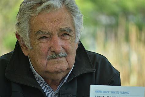 Jos Mujica Wikipedia | jos 233 mujica wikipedia