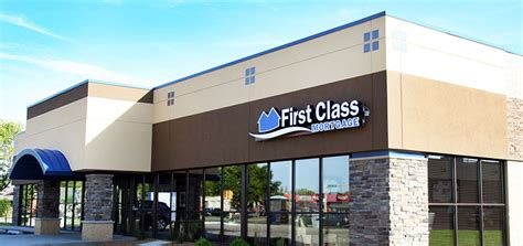East Grand Forks Water And Light by Class Mortgage Local Links