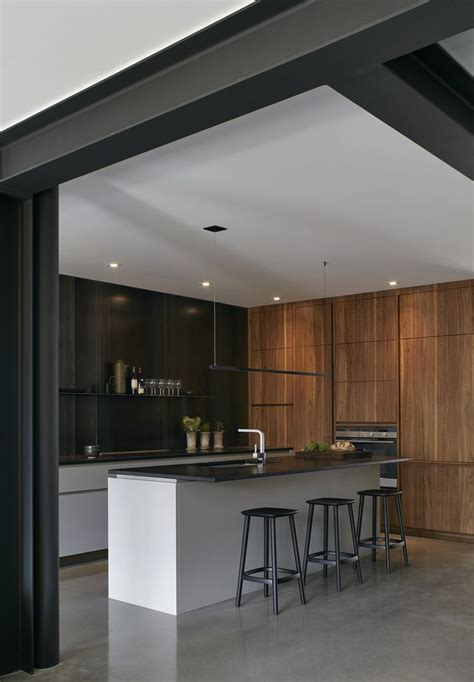 images  modern kitchens  pinterest
