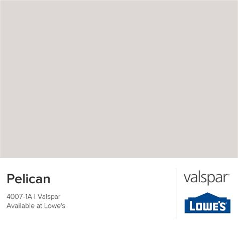 bedroom paint valspar pelican home