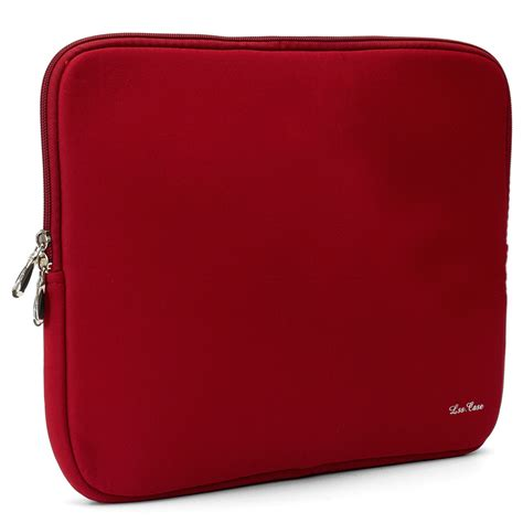 Tas Laptop Sleeve Softcase New Macbook Pro Air Retina 116 154 laptop soft bag cover sleeve pouch for apple 14 macbook pro air notebook ebay