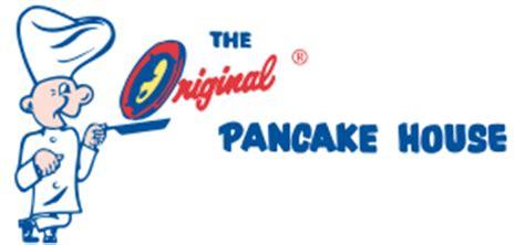 original pancake house edina minnesota breakfast pancakes original pancake house