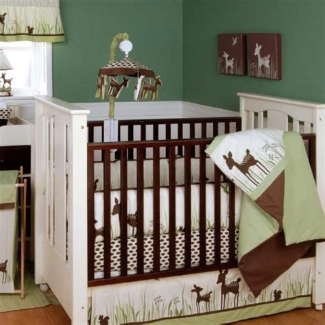 organic baby bedding willow organic baby bedding collection baby bedding and