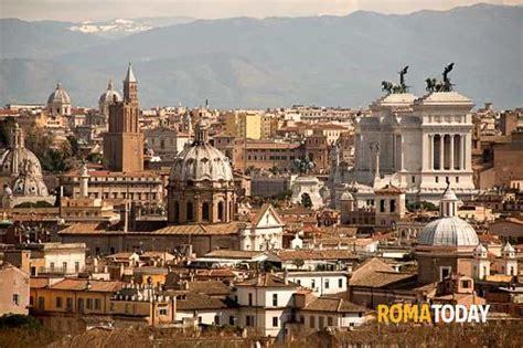 terrazza gianicolo il gianicolo amori e battaglie della repubblica romana