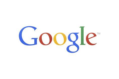 ok google google
