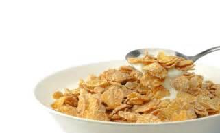 Pin breakfast cereal on pinterest