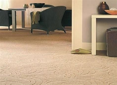 wall to wall carpeting wall to wall carpets in dubai baniyasfurniture ae