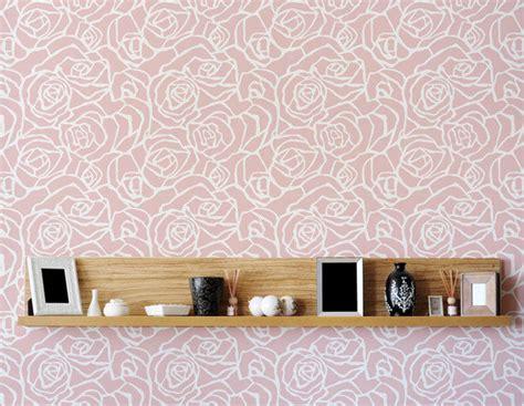 decorazioni muri interni decorazioni muri interni casa di riposo di vercelli
